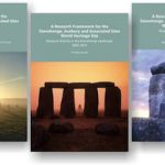 Resource Assessment of the Avebury part of the World Heritage Site Published