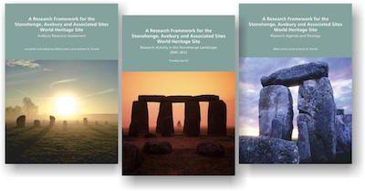 resource-assessment-of-avebury